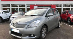 TOYOTA VERSO 126CH SKYVIEW 7 PLACES