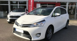 TOYOTA VERSO 112 D-4D FEEL SKYVIEW 7 PLACES